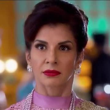 Ek Tha Raja Ek Thi Rani - Episode 14 Watch Full Episode Online (HD) for Free (1)