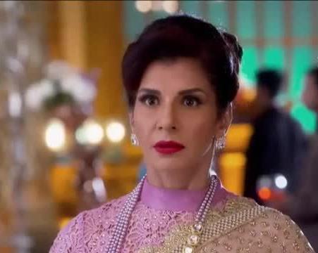 Ek Tha Raja Ek Thi Rani - Episode 14 Watch Full Episode Online (HD) for Free