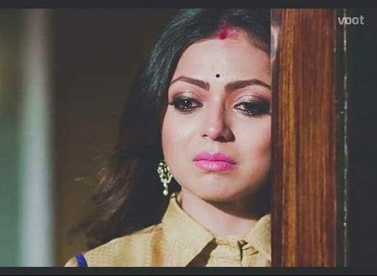Subpost 5 - _heart_eyes__heart_eyes__heart_eyes__heart_eyes_ - nandini - silsilabadalterishtonka - drashtidhami @dhamidrash