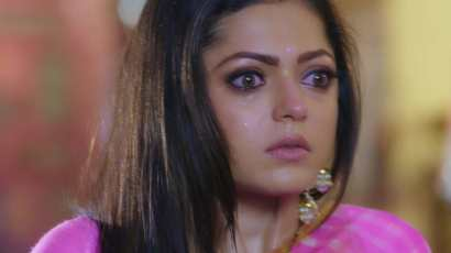 Subpost 7 - _heart_eyes__broken_heart__gift_heart__heart_ @dhamidrashti - DrashtiDhami - SilsilaBadallteRishtonKa