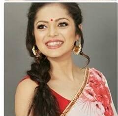 @dhamidrashti - DrashtiDhami - silsilabadalterishtonka - Nandini