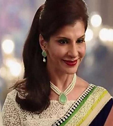 anita-raj-in-ek-tha-raja-ek-thi-rani-episode-65-2015.jpg