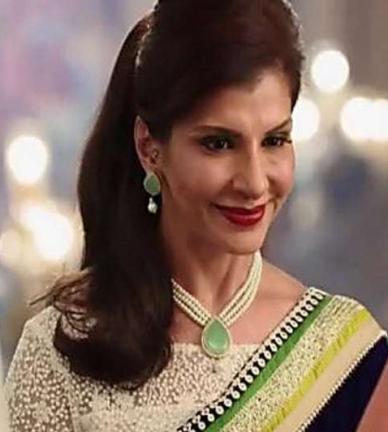 anita-raj-in-ek-tha-raja-ek-thi-rani-episode-65-2015