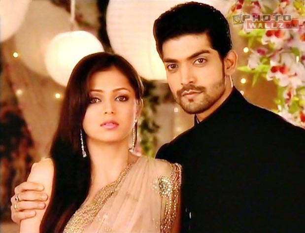 geet-and-maan-pictures-for-2011