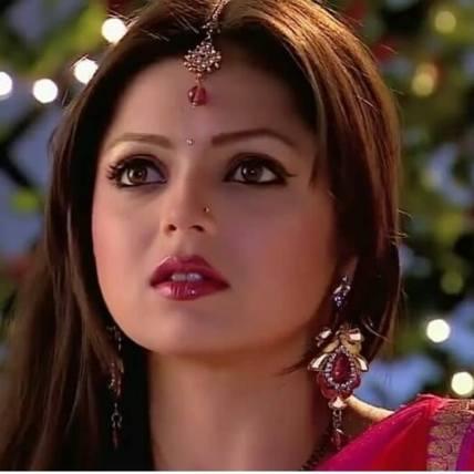 Love u my angel _kissing_heart__heart_eyes__heart_eyes_ @dhamidrashti - dhakdhakdhami - dhamidrashti_heart_ - drashtidhami