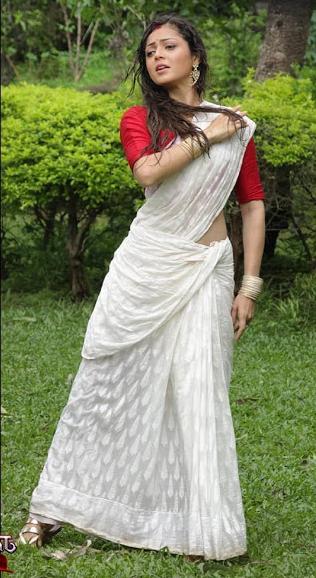 - DrashtiDhami - nandini _dancer__cloud_rain_️_sweat_drops_ - silsilabadallterishtonka - silsila