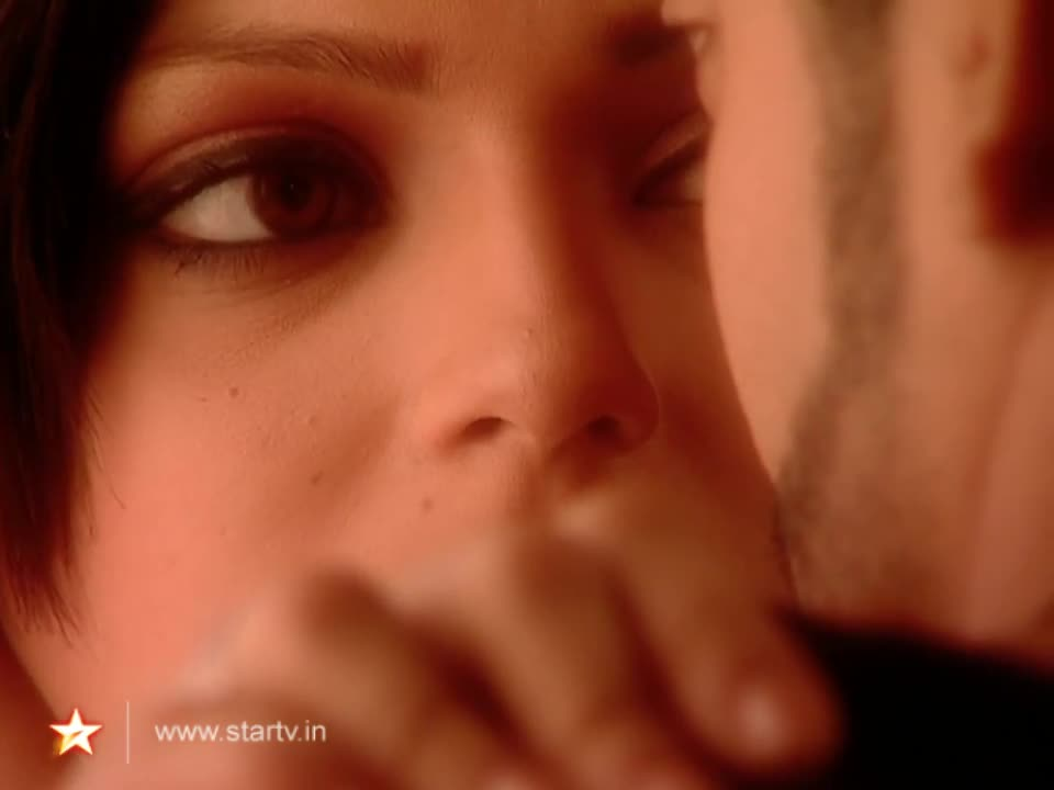 MEHBOOBA PART 92 – Mugdha Love Diaries