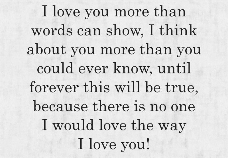 True-love-Quotes-And-Sayings-For-Him-And-Her-36